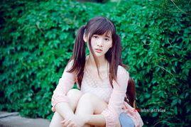 ia_100002012.jpg